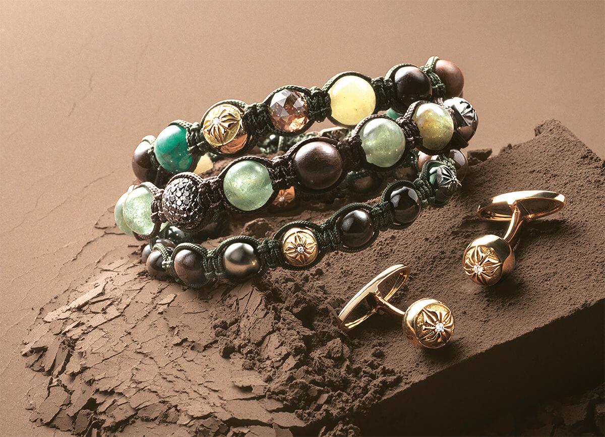 Shamballa Jewels bei Mezger Uhren