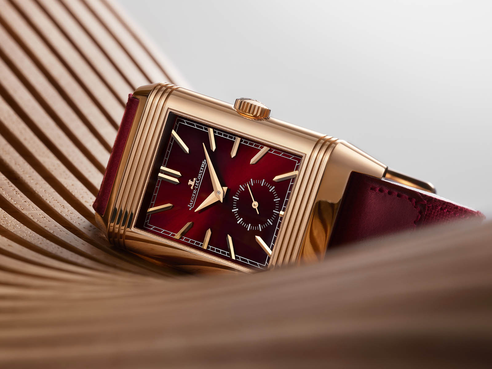 Jaeger-LeCoultre Neuheiten 2021: Watches & Wonders
